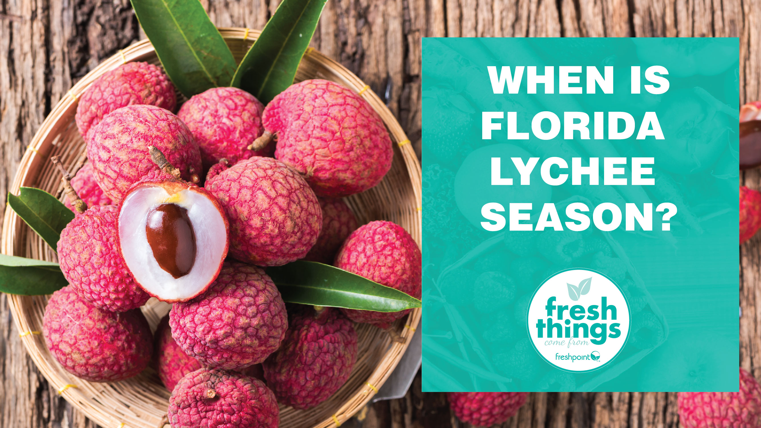 freshpoint-produce-florida-lychee