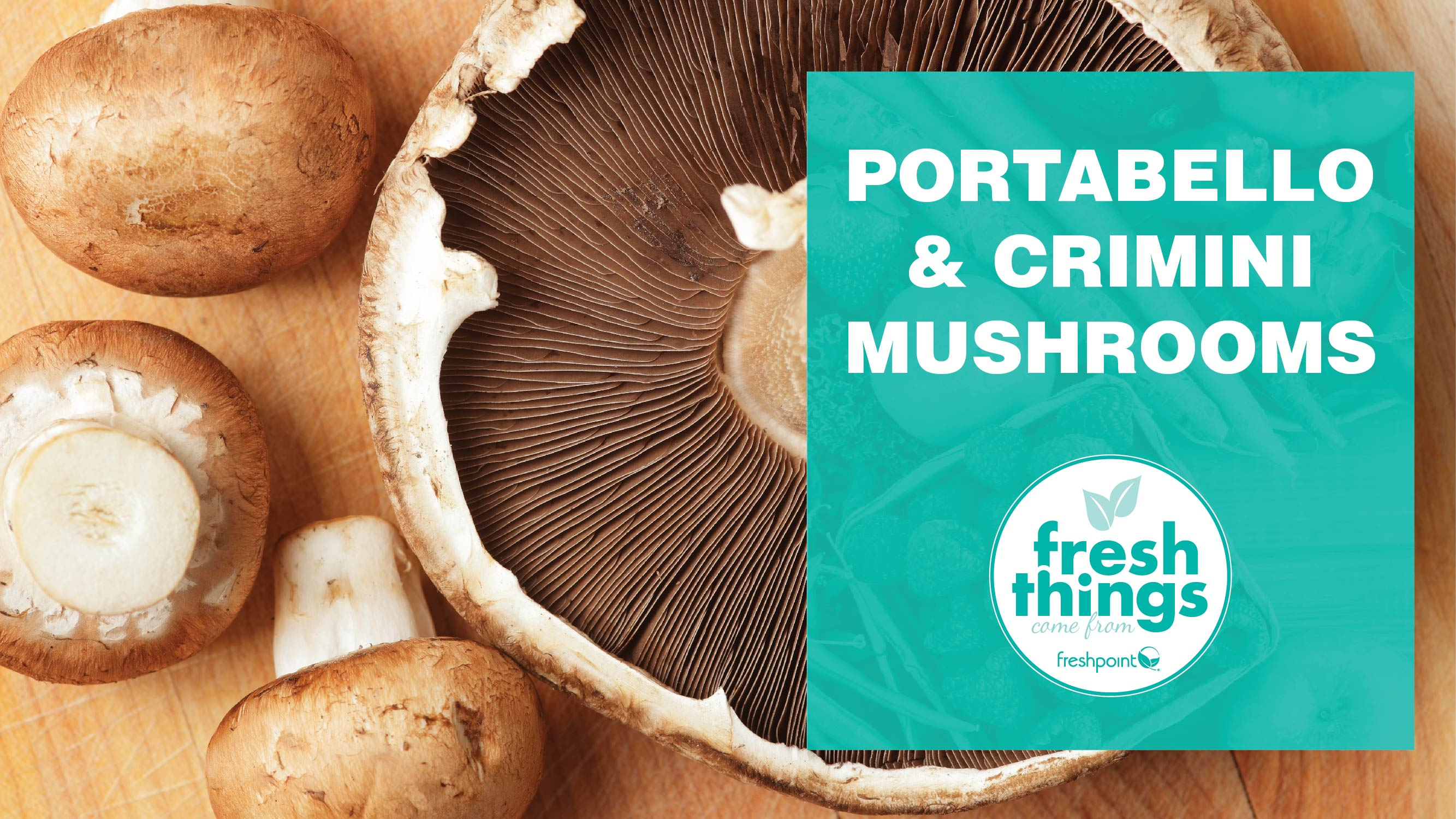mushrooms-freshpoint-produce