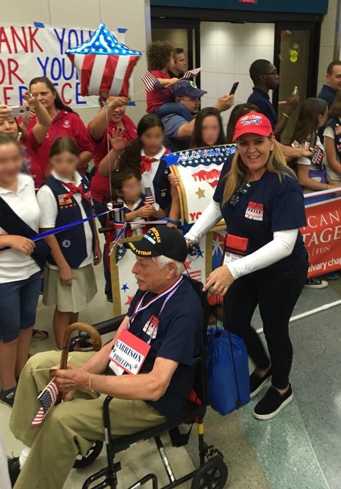 honor-flight-south-florida-freshpoint-south-florida