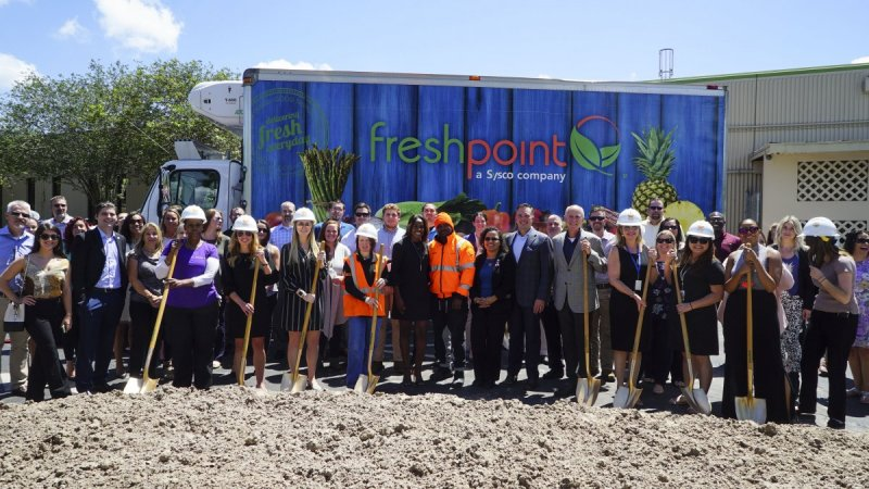 freshpoint-central-florida-groundbreaking-ceremony