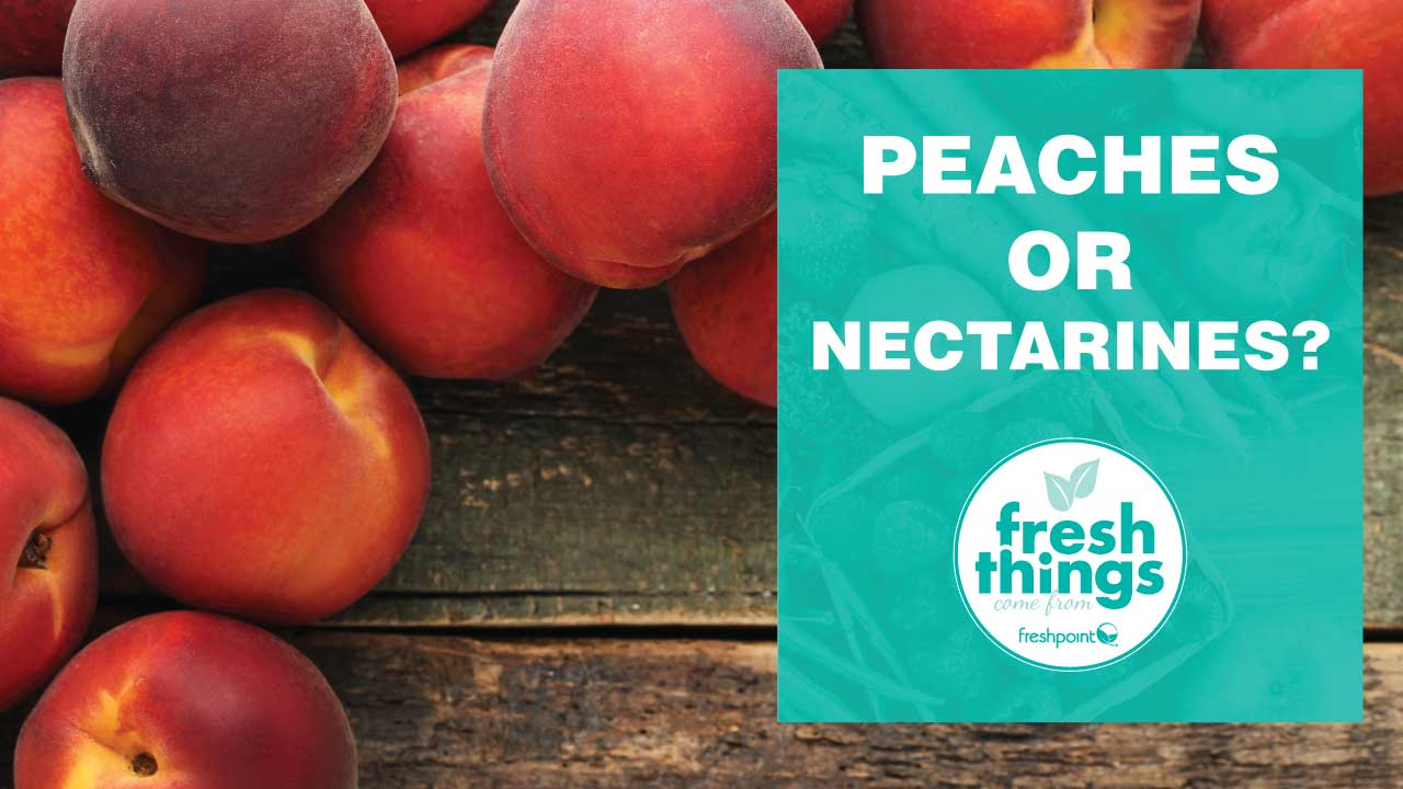 freshpoint-produce-peaches-or-nectarines