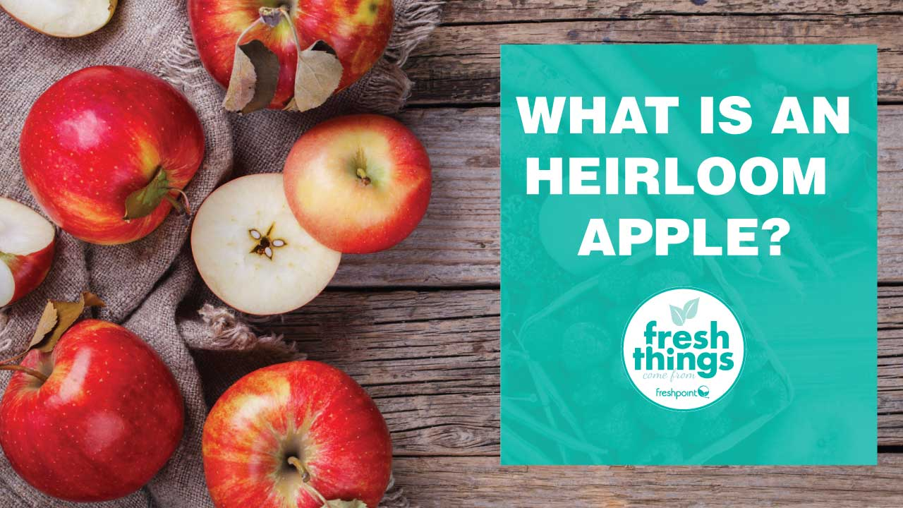 freshpoint-produce-heirloom-apple