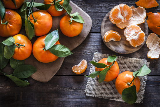 clementines vs mandarins freshpoint produce (1)