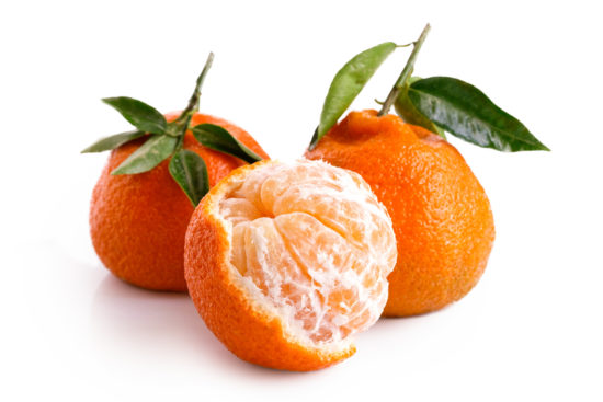 freshpoint-produce-The Difference Between a Mandarin and an Orange