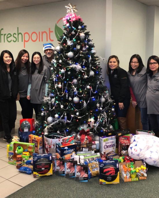 freshpoint-canada-donations-2019