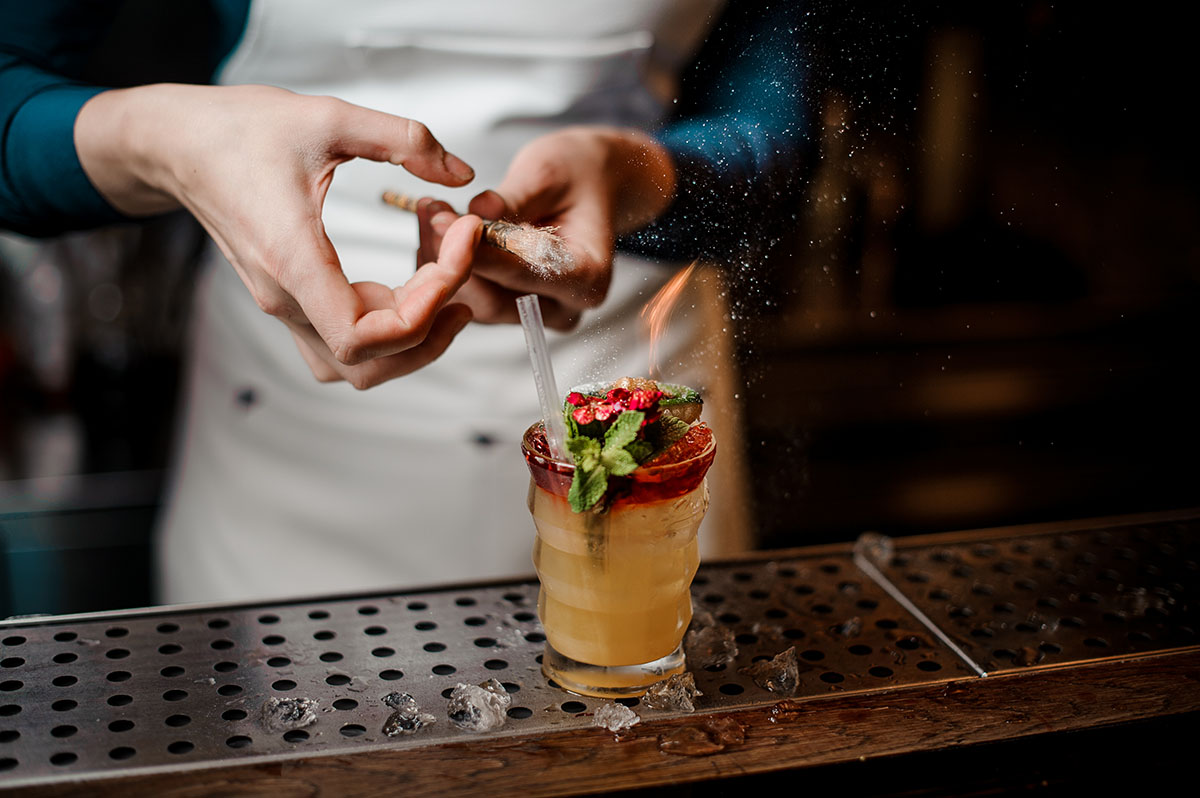 FreshPoint-Produce-Culinary-Trends-for-2019-mixology