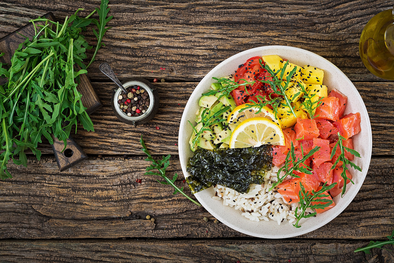 FreshPoint-Produce-Culinary-Trends-for-2019-pacific-rim-poke