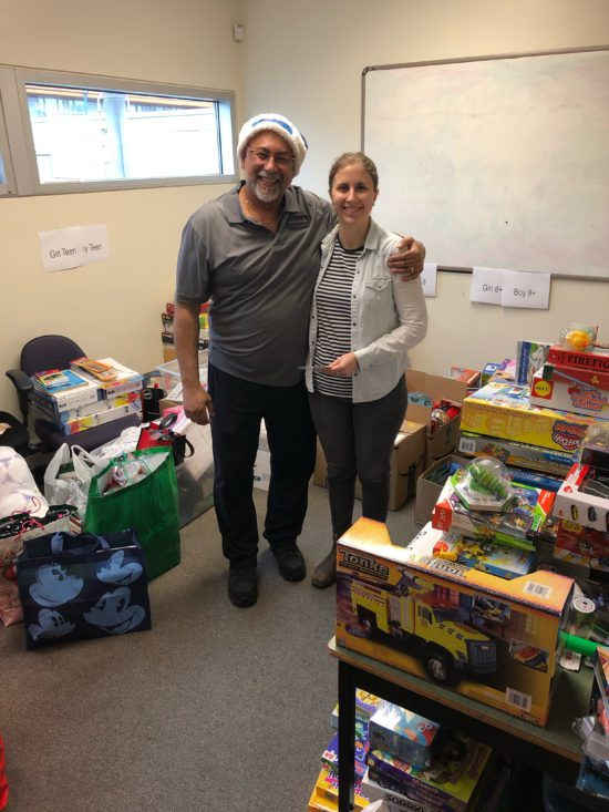 freshpoint-canada-donations-2018-3