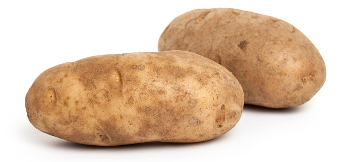 freshpoint-produce-101-potatoes-russet-2