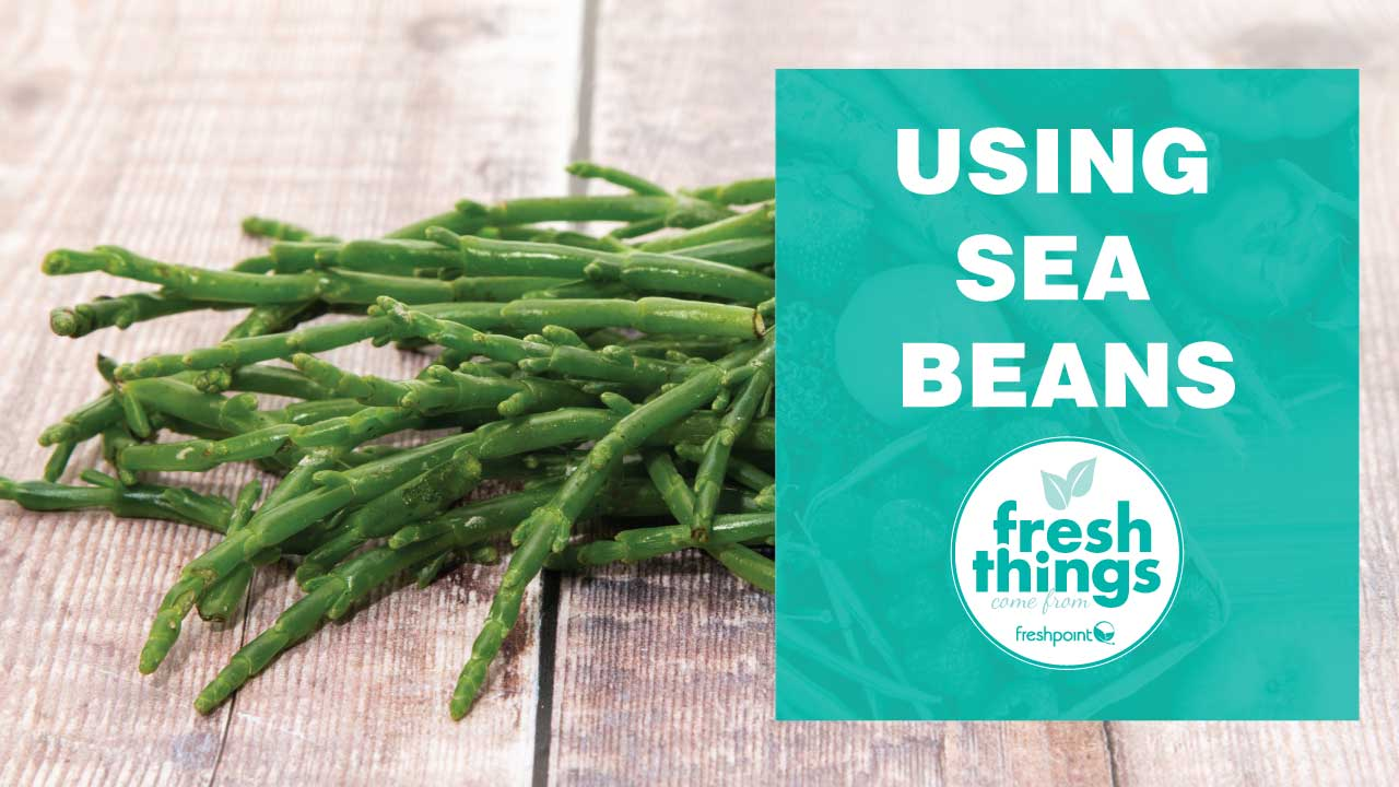 Freshpoint-produce-how-to-use-seabeans