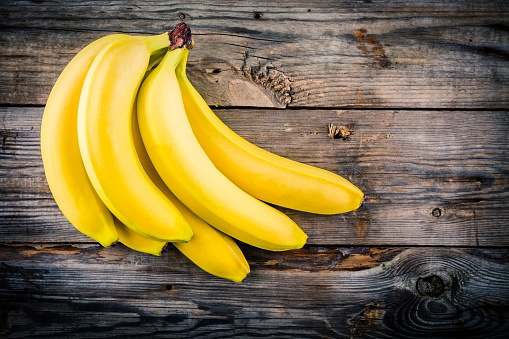 FreshPoint-produce-101-banana-guide