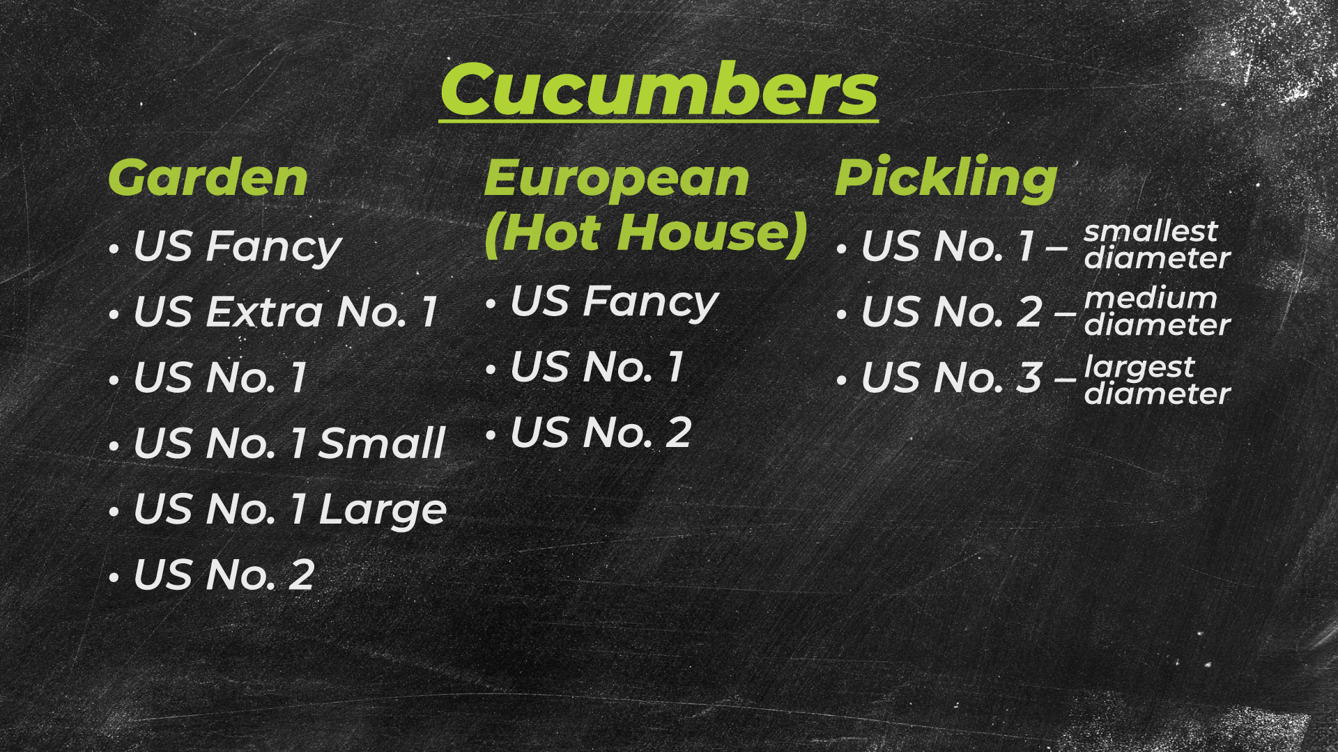 freshpoint-produce-101-cucumbers