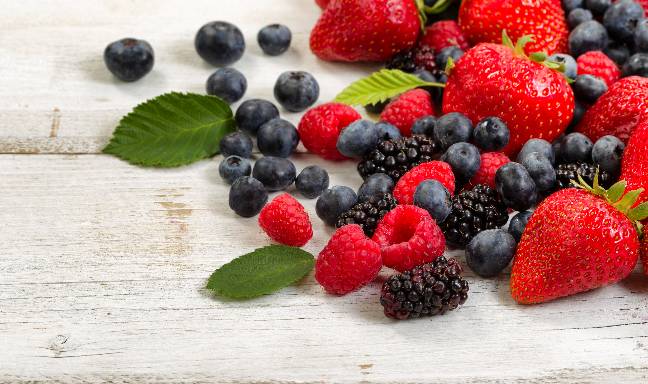 freshpoint-produce-101-berries