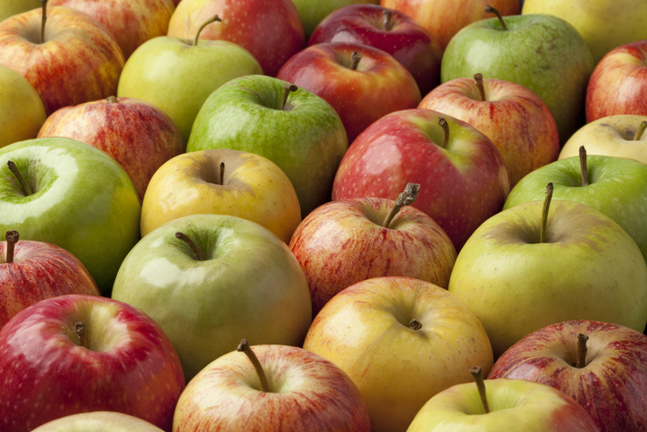 freshpoint-produce-101-apples