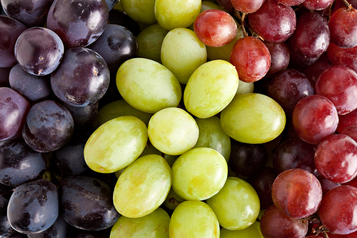 freshpoint-produce-101-grapes