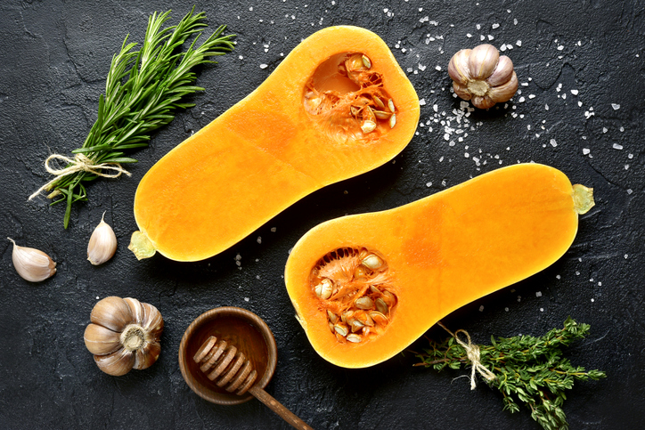Freshpoint-produce-101-winter-squash-butternut