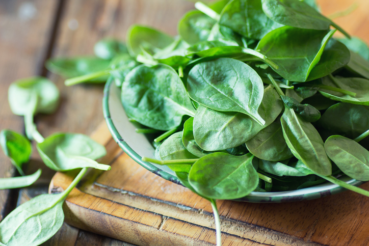 freshpoint-produce-101-tender-greens-spinach