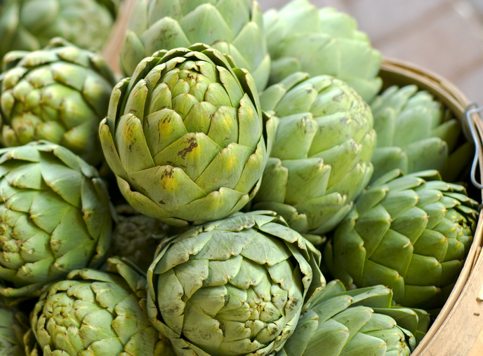 freshpoint-produce-101-artichokes