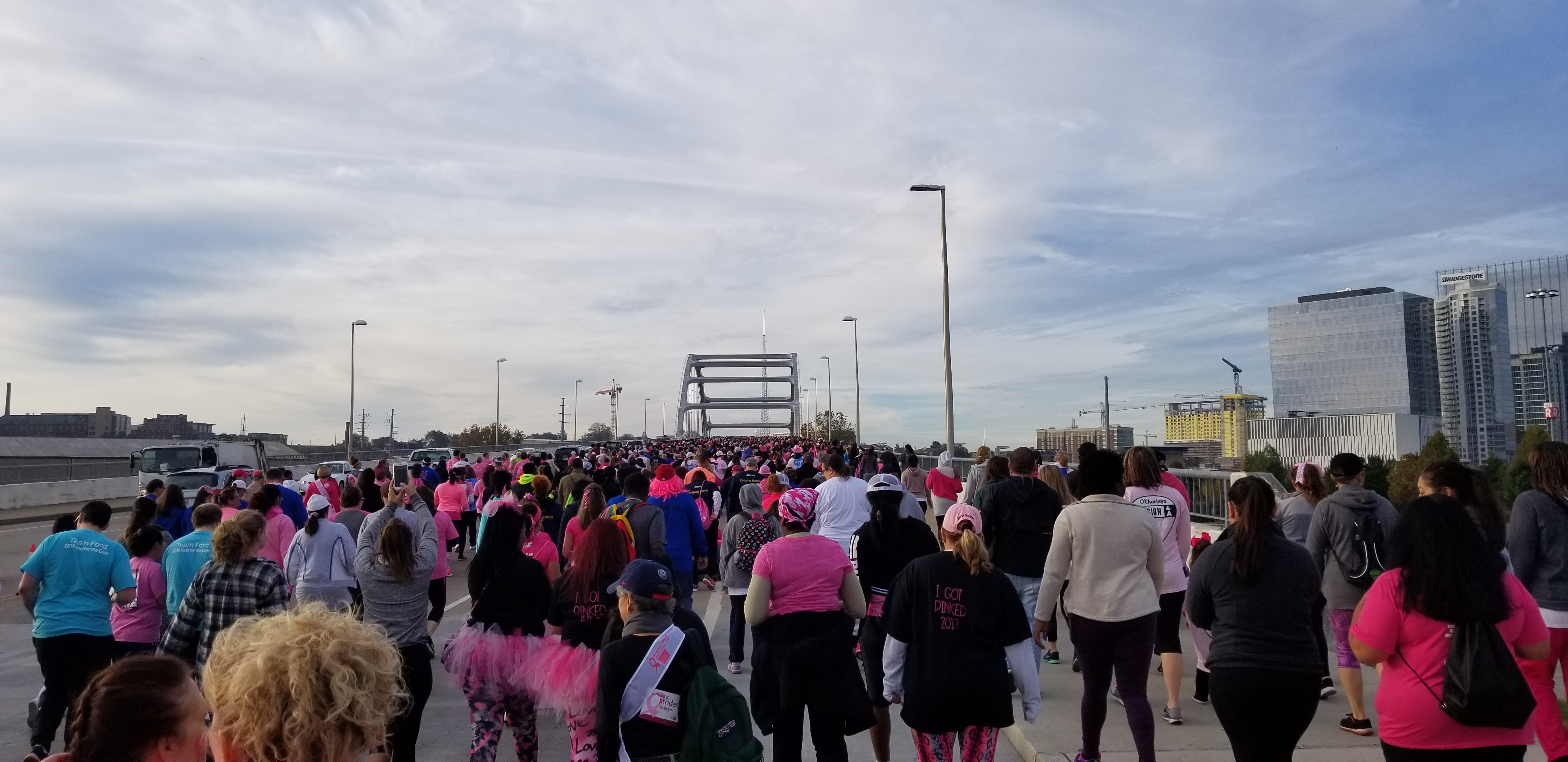 FreshPoint-Nashville-Breast-Cancer-Walk-Crowd