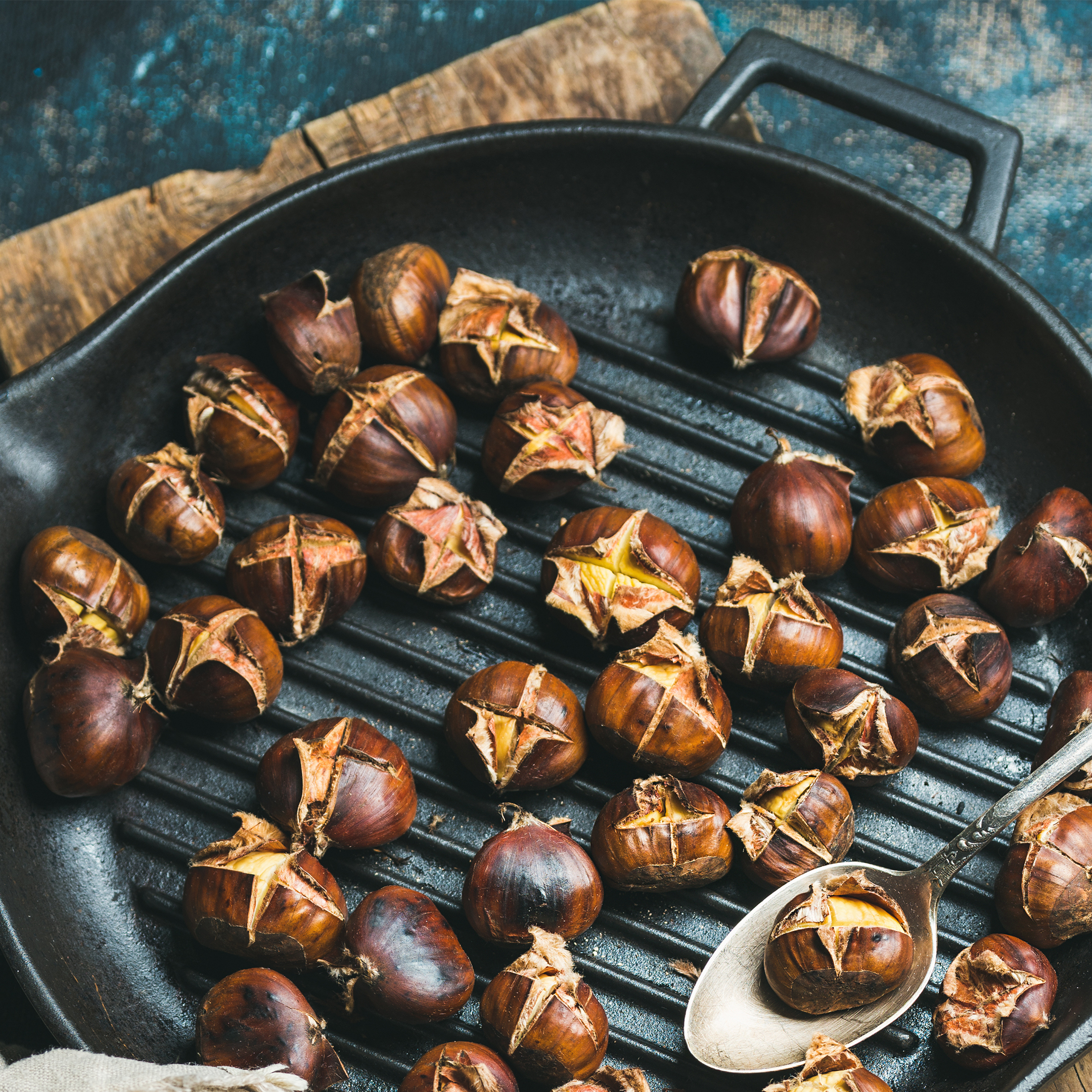 chestnuts-roasting-freshpoint-produce
