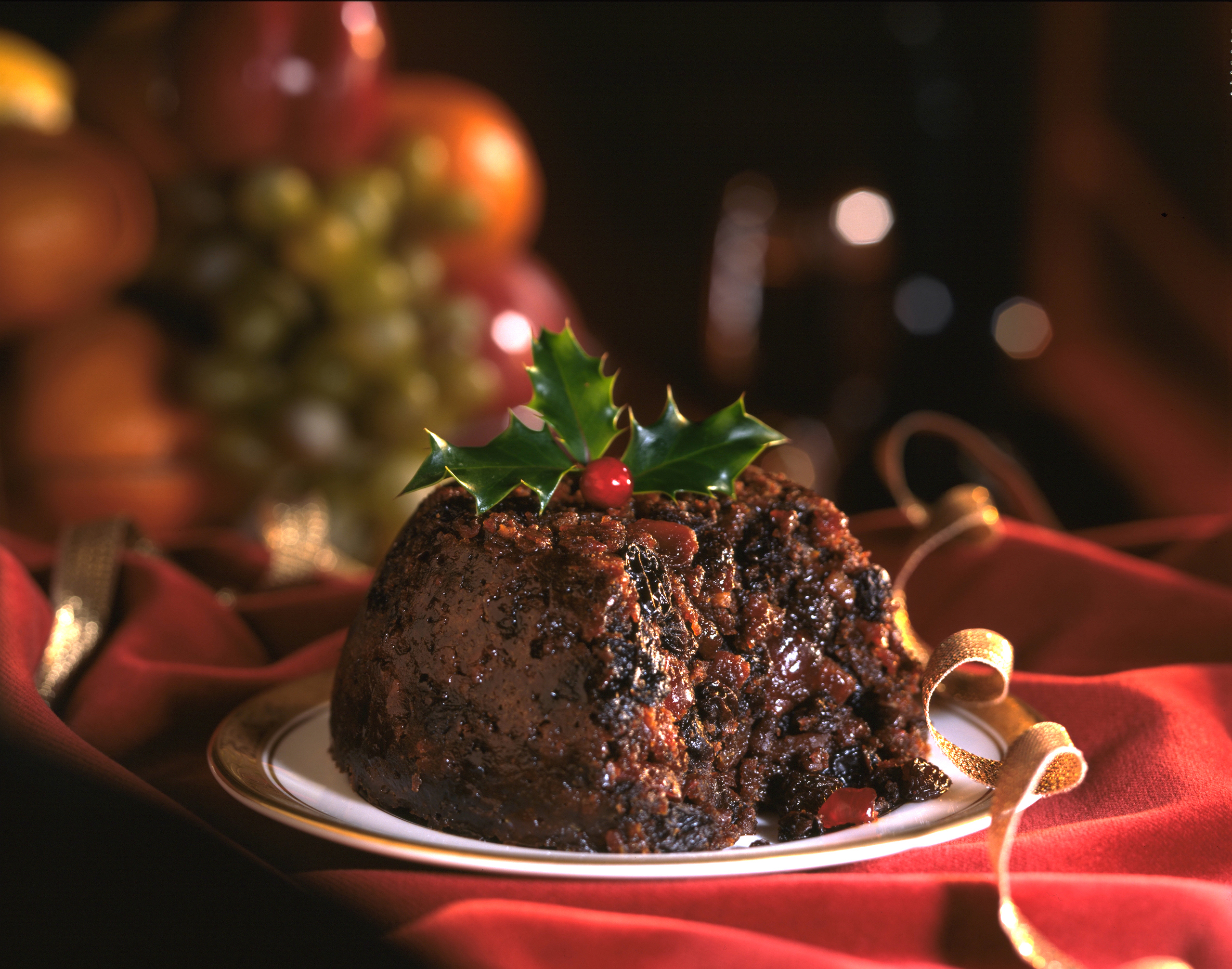 christmas-pudding-freshpoint-produce-holiday-food-traditions
