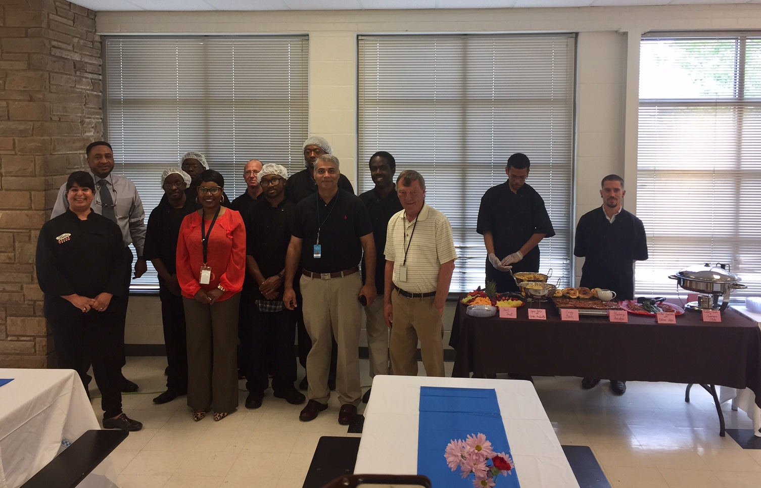 freshpoint-raleigh-wake-tech-community-college-south-willimgton-mens-shelter-food-waste-3