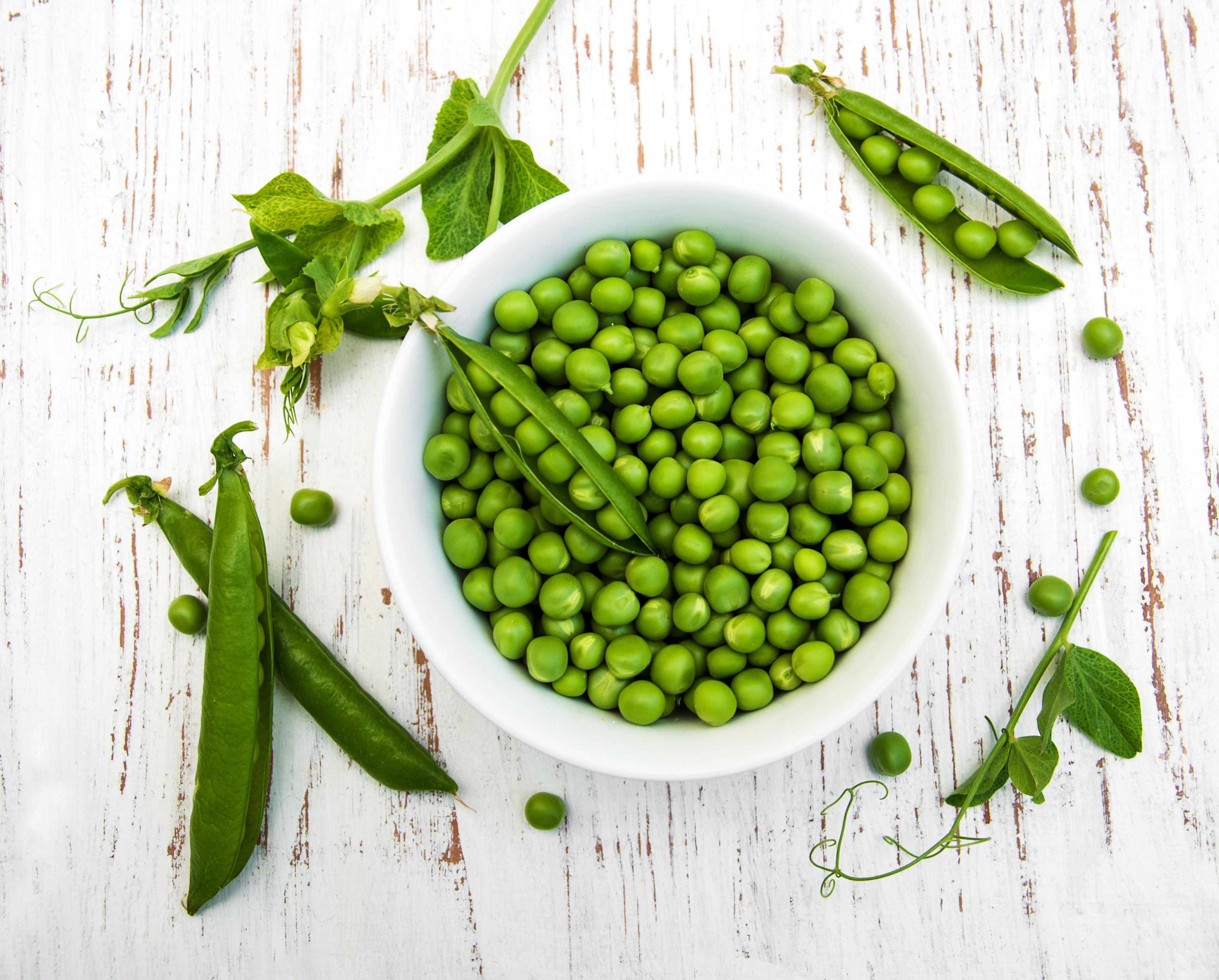 peas-freshpoint-produce-the-produce-hunter