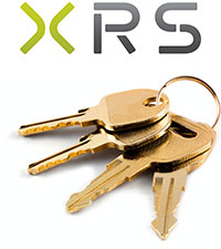 services-xrs